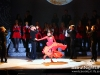 Riverdance_Byblos_Lebanon621