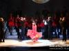 Riverdance_Byblos_Lebanon622