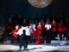 Riverdance_Byblos_Lebanon632