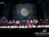 Riverdance_Byblos_Lebanon650
