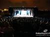 Riverdance_Byblos_Lebanon660