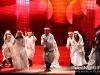 wadih_safi_tribute_byblos_061