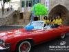 Ehdeniyat_summer_festival_opening_ceremony010