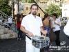 Ehdeniyat_summer_festival_opening_ceremony031