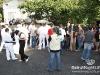 Ehdeniyat_summer_festival_opening_ceremony032