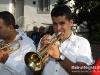 Ehdeniyat_summer_festival_opening_ceremony036