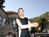 Ehdeniyat_summer_festival_opening_ceremony042