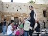 Ehdeniyat_summer_festival_opening_ceremony043