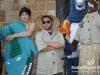 Ehdeniyat_summer_festival_opening_ceremony046