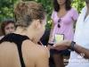 Ehdeniyat_summer_festival_opening_ceremony049