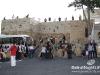 Ehdeniyat_summer_festival_opening_ceremony055