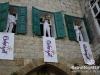 Ehdeniyat_summer_festival_opening_ceremony065