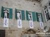 Ehdeniyat_summer_festival_opening_ceremony071