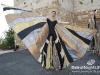 Ehdeniyat_summer_festival_opening_ceremony072