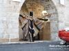Ehdeniyat_summer_festival_opening_ceremony086