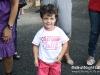 Ehdeniyat_summer_festival_opening_ceremony093