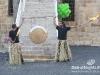 Ehdeniyat_summer_festival_opening_ceremony104