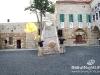 Ehdeniyat_summer_festival_opening_ceremony106