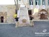 Ehdeniyat_summer_festival_opening_ceremony109