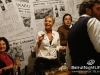 food_wine_festival13