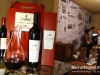 food_wine_festival16