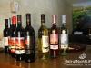 food_wine_festival19
