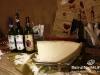 food_wine_festival22