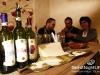 food_wine_festival24