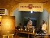 food_wine_festival53