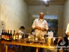 food_wine_festival55