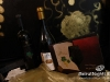 food_wine_festival6