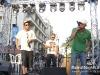 hamra_festival_day1_279