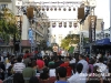 hamra_festival_day1_280