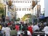 hamra_festival_day1_281