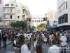 hamra_festival_day1_283