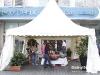 hamra_festival_day1_284