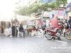 hamra_festival_day1_285