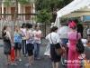 hamra_festival_day1_288