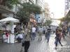 hamra_festival_day1_291