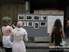hamra_festival_day1_293