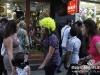 hamra_festival_day1_294