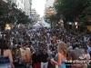 hamra_festival_day1_295