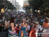 hamra_festival_day1_296