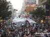 hamra_festival_day1_297