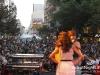 hamra_festival_day1_298
