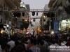 hamra_festival_day1_299