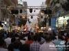 hamra_festival_day1_300