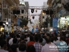hamra_festival_day1_301