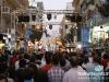 hamra_festival_day1_302