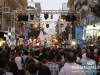 hamra_festival_day1_303
